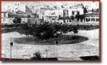 Πλατεία Μέμου